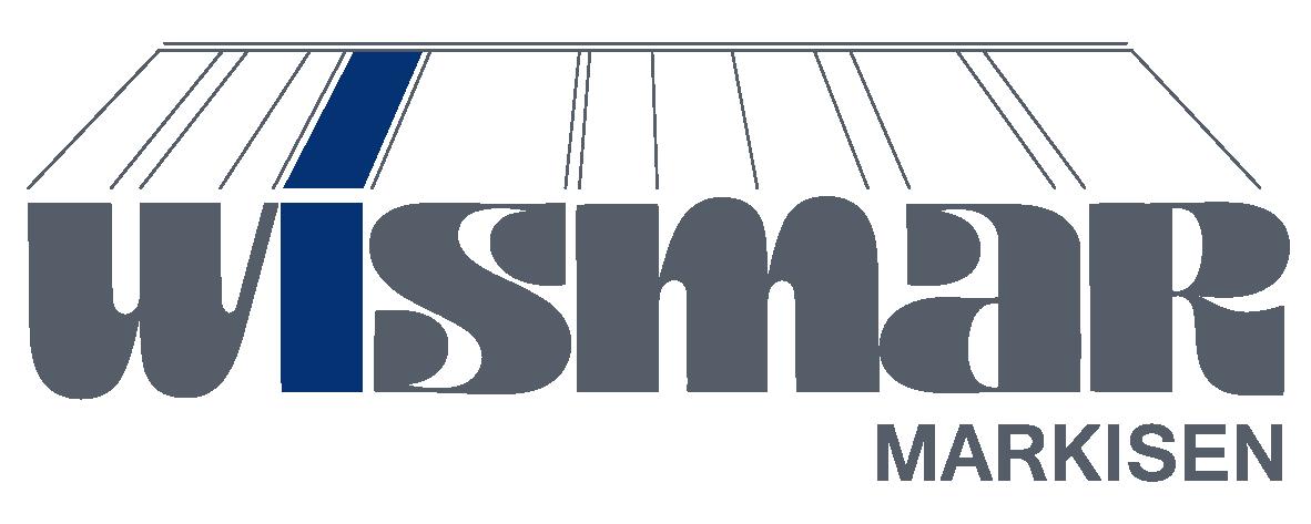 Wismar-Markisen